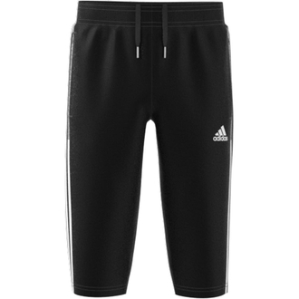 adidas Tiro 21 3/4 Trainingshose Kinder - GM7373