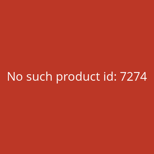 PIMP MY SHOE Name & Nummer